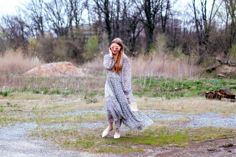 7921e6b9234 Spring Things - affordable fashion